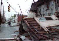 Remembering Hurricane Hugo: 32 years later